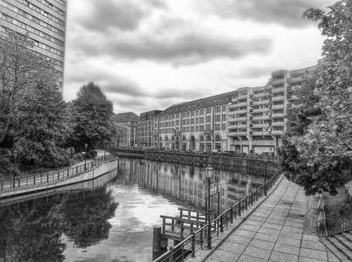 Advanced-HM-Mono-RiverWalk-StellaSpyrou