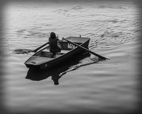 Advanced-Mono-3rd-RowingOnTheRiver-TawniBlamble