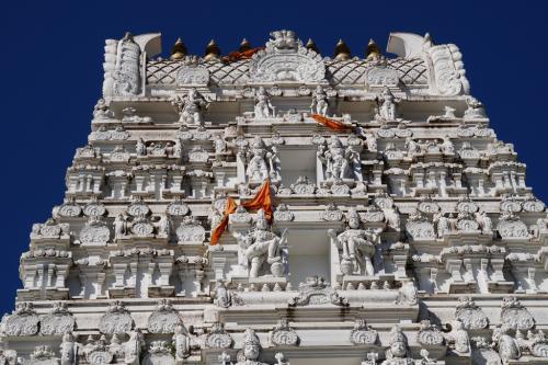 Adv-Color-2nd-HinduTempleofAtlanta-TedBoemanns