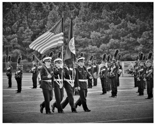 Advanced-Monochrome-2nd-JrROTCColorGuard-TedBoemanns