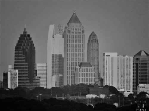Novice-HM-AtlantasDifferentShapesSizes-RhondaKastl