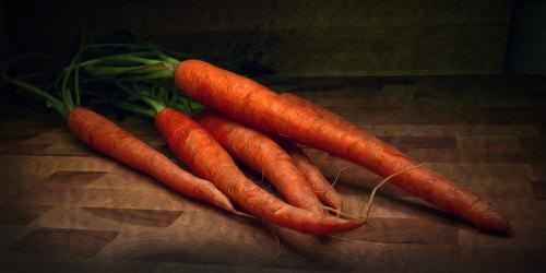 Advanced-Color-1st-Carrots-JerryFrost