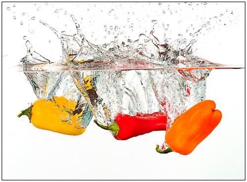 Advanced-Color-3rd-Peppers-GregKnobloch.jpg