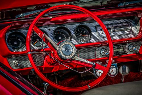 Advanced-Color-HM-Red Pontiac-Tawni Blamble