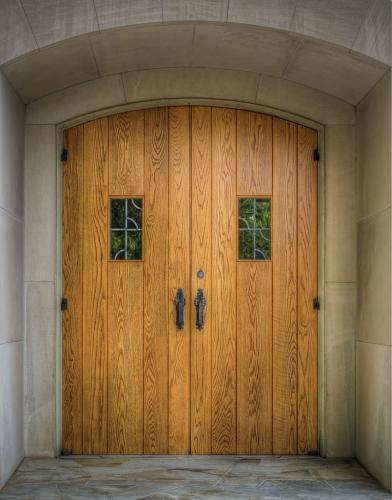 Advanced-Color-2nd-ChurchDoors-JerryFrost