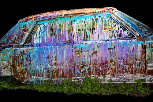 Advanced-Color-HM-Oops Paint-Janet Newton