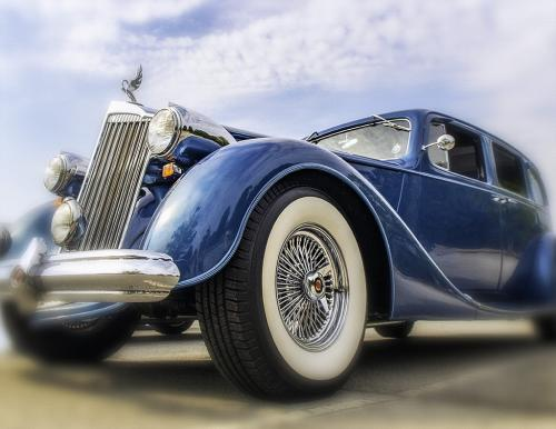 Advanced-Color-2nd-Packard-JerryFrost