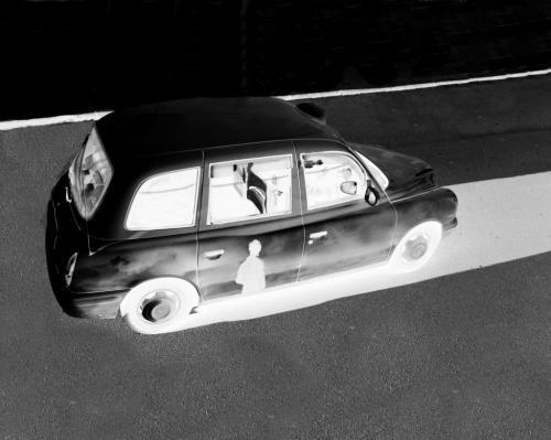 Advanced-Monochrome-2nd-Taxi,Anyone-DawnHorrex