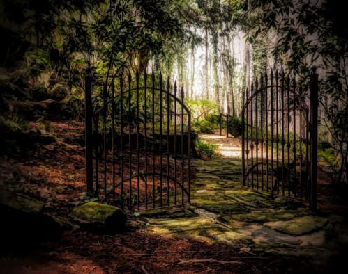 Gateway to Heaven-Elizabeth Holbrook-45