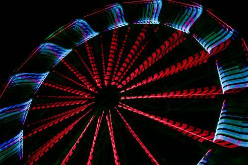 Advanced-Color-1st-Wheelie-Nicolette Dunn