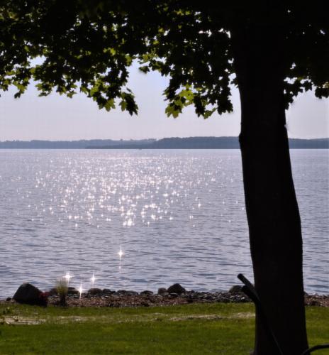 Novice-3rd-Sparkling Lake-Gregory Taylor