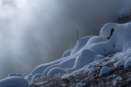 DonnaTaylor-Adrift in the Mist