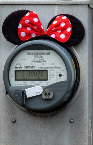 NicoletteDunn-Where's Mickey