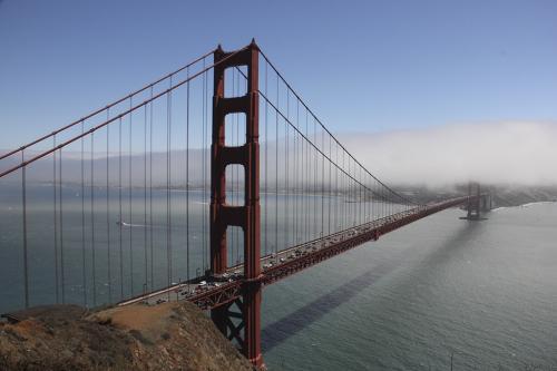 Bridges By Members