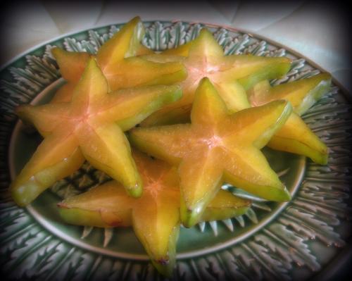 MargeFrost-Starfruit